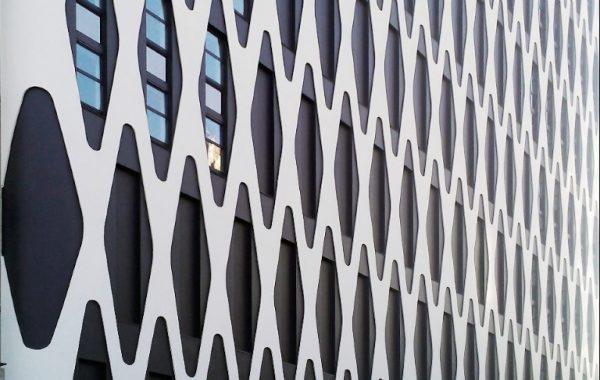 Centrum neonatologii i rehabilitacji NOBEL TOWER