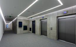 centrum neonatologii 2